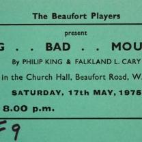 1975-05-big-bad-mouse-015