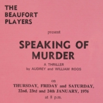 1976-01-speaking-of-murder-001