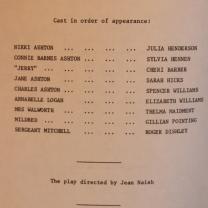 1976-01-speaking-of-murder-002