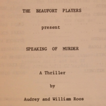 1976-01-speaking-of-murder-003