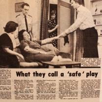 1976-01-speaking-of-murder-004