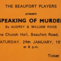 1976-01-speaking-of-murder-005