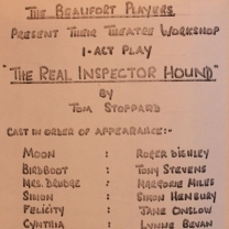 1976-09-the-real-inspector-hound-003