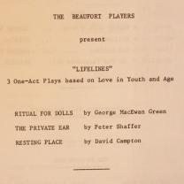 1976-12-lifelines-003