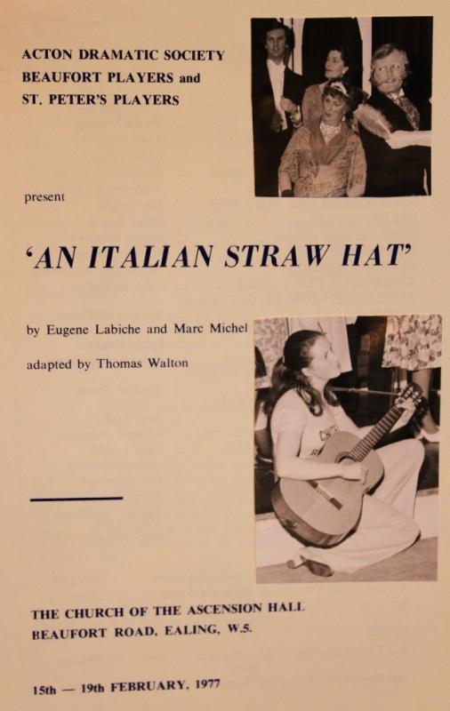 1977-02-an-italian-straw-hat-011