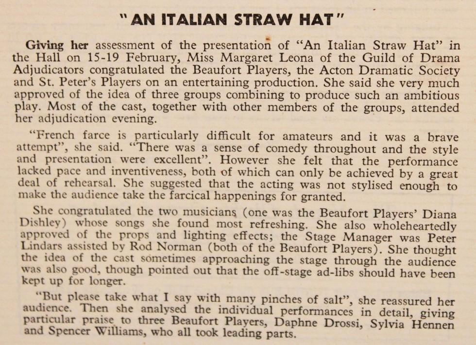 1977-02-an-italian-straw-hat-013