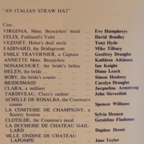 1977-02-an-italian-straw-hat-009