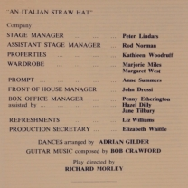 1977-02-an-italian-straw-hat-010