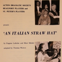1977-02-an-italian-straw-hat-011