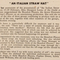 1977-02-an-italian-straw-hat-013