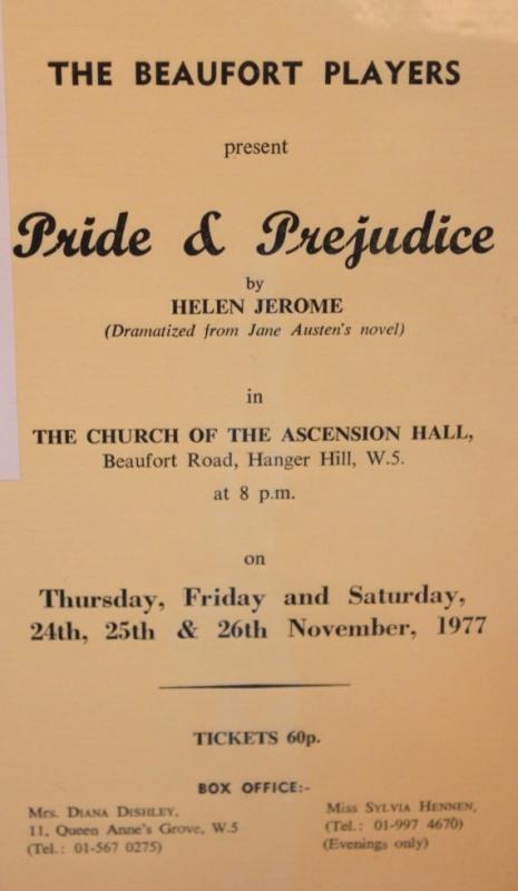 1977-11-pride-and-prejudice-001
