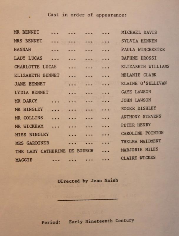 1977-11-pride-and-prejudice-006