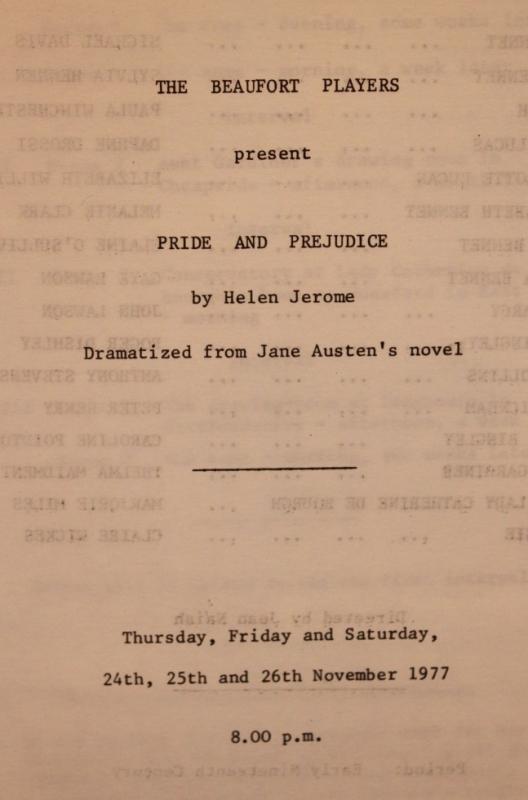 1977-11-pride-and-prejudice-008