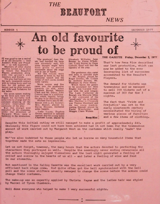 1977-11-pride-and-prejudice-009