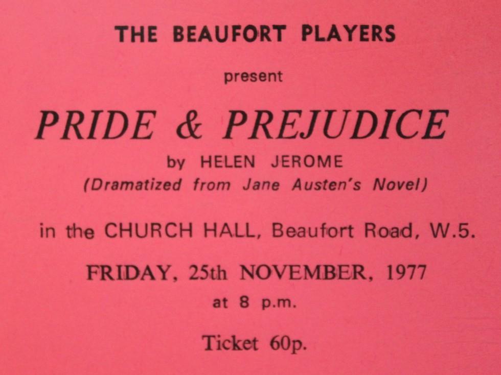 1977-11-pride-and-prejudice-010