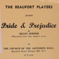 1977-11-pride-and-prejudice-001