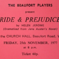 1977-11-pride-and-prejudice-010