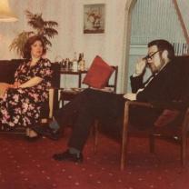 1979-02-blithe-spirit-008