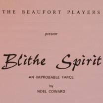 1979-02-blithe-spirit-012