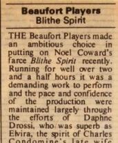 1979-02-blithe-spirit-013