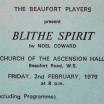 1979-02-blithe-spirit-014