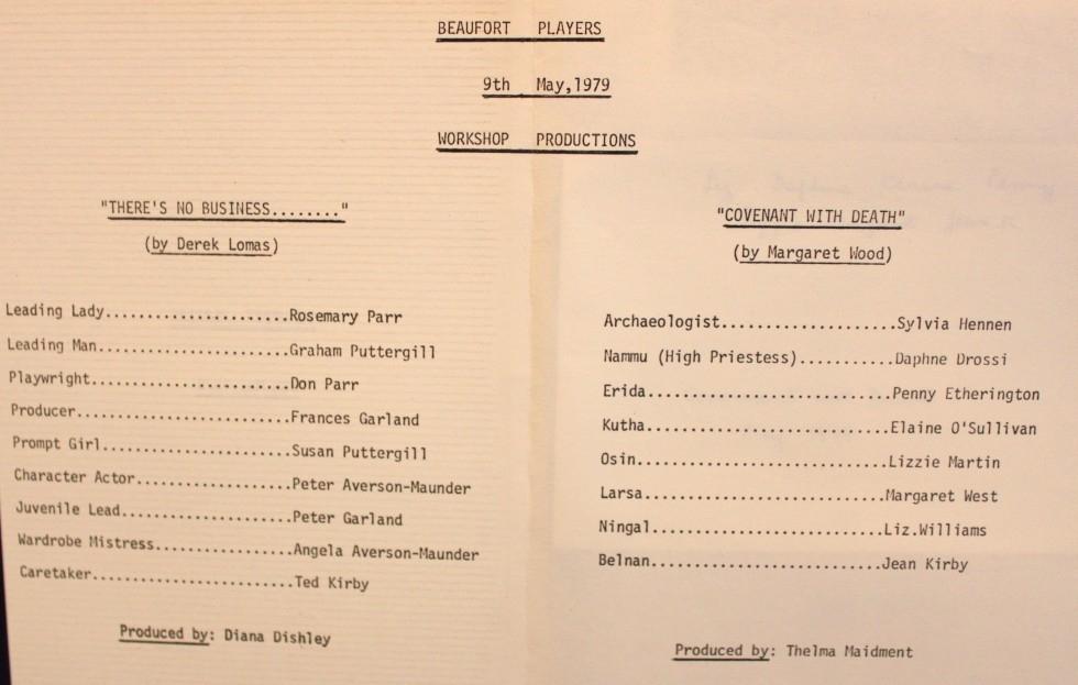1979-05-workshop-productions-001