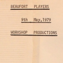 1979-05-workshop-productions-001