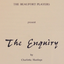1979-11-the-enquiry-007