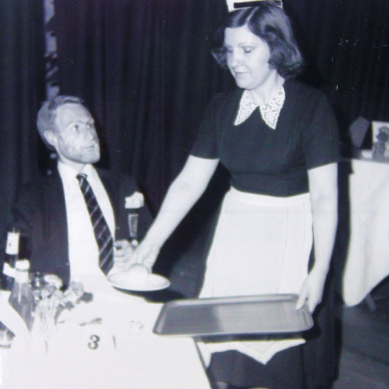 1980-05-separate-tables-006