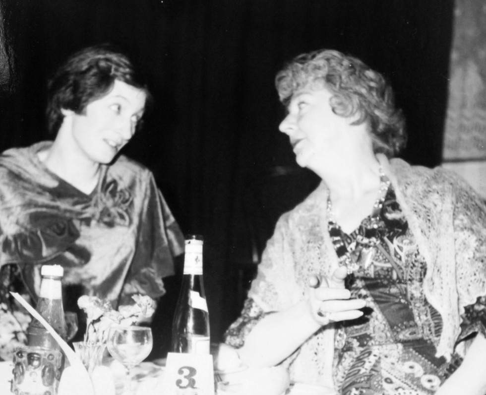 1980-05-separate-tables-007