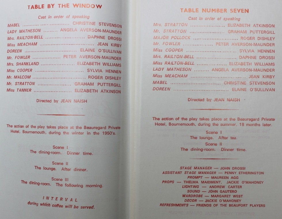 1980-05-separate-tables-009