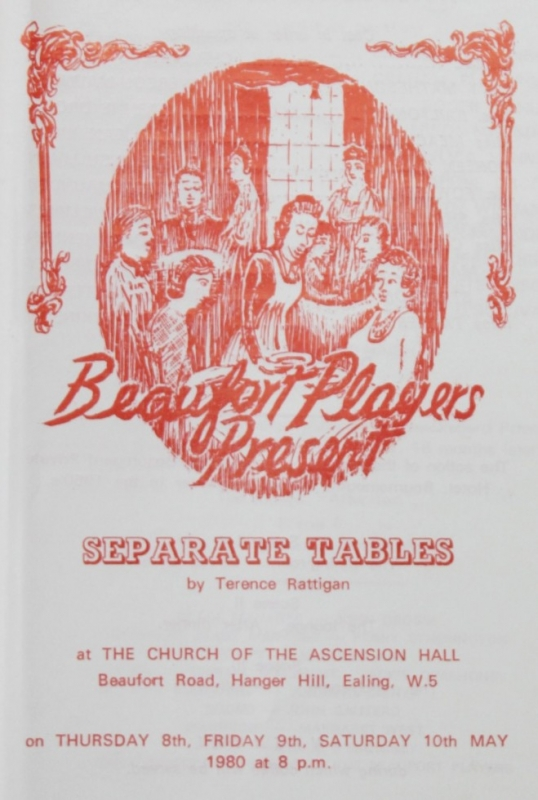 1980-05-separate-tables-010