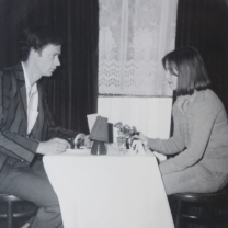 1980-05-separate-tables-001