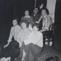 1980-05-separate-tables-002