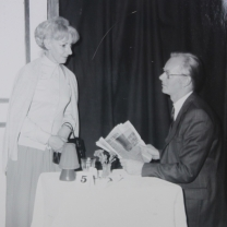 1980-05-separate-tables-003
