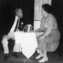 1980-05-separate-tables-008