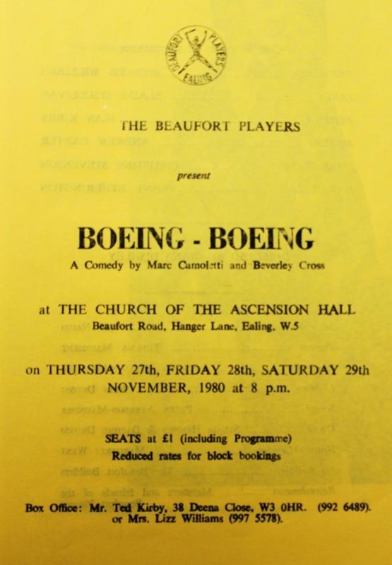1980-11-boeing-boeing-006