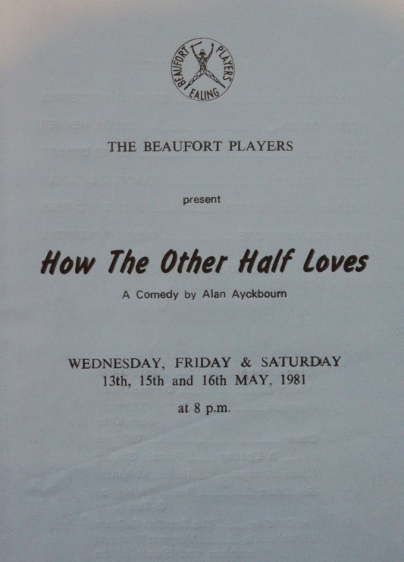 1981-05-how-the-other-half-lives-010