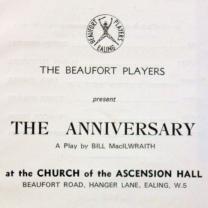 1981-11-the-anniversary-007