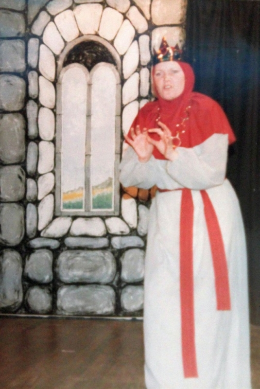 1982-01-snow-white-and-the-seven-dwarfs-008