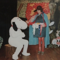 1982-01-snow-white-and-the-seven-dwarfs-002