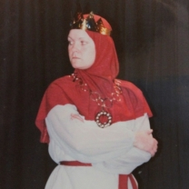 1982-01-snow-white-and-the-seven-dwarfs-005