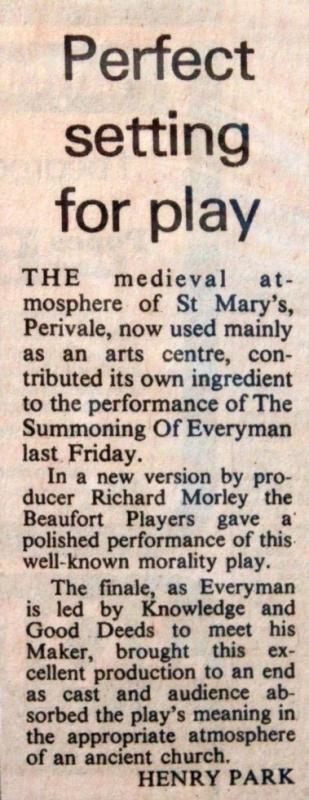 1982-05-the-summoning-of-everyman-004