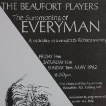 1982-05-the-summoning-of-everyman-001
