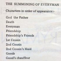 1982-05-the-summoning-of-everyman-003