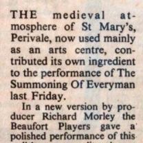1982-05-the-summoning-of-everyman-004