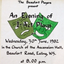 1982-06-an-evening-of-one-act-plays-001