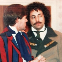 1982-11-lord-arthur-saviles-crime-004