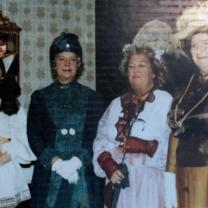 1982-11-lord-arthur-saviles-crime-007