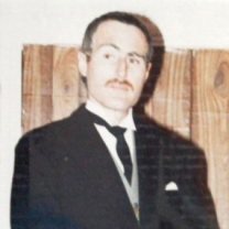 1982-11-lord-arthur-saviles-crime-009